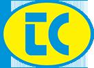 Tianci printing&packaging Array image677