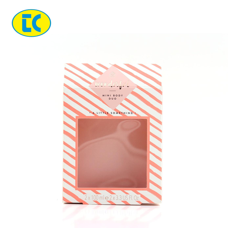 Tianci printing&packaging Array image638