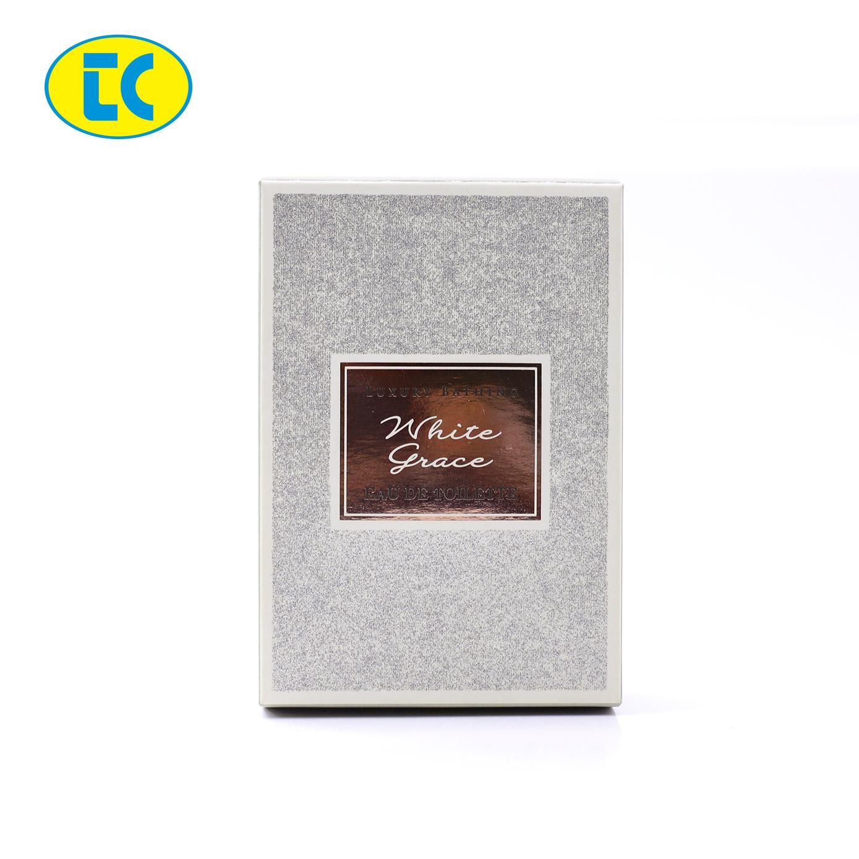 Tianci printing&packaging Array image682