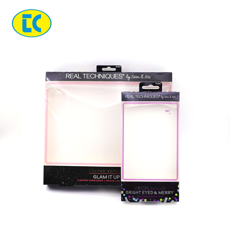 Tianci printing&packaging Array image557