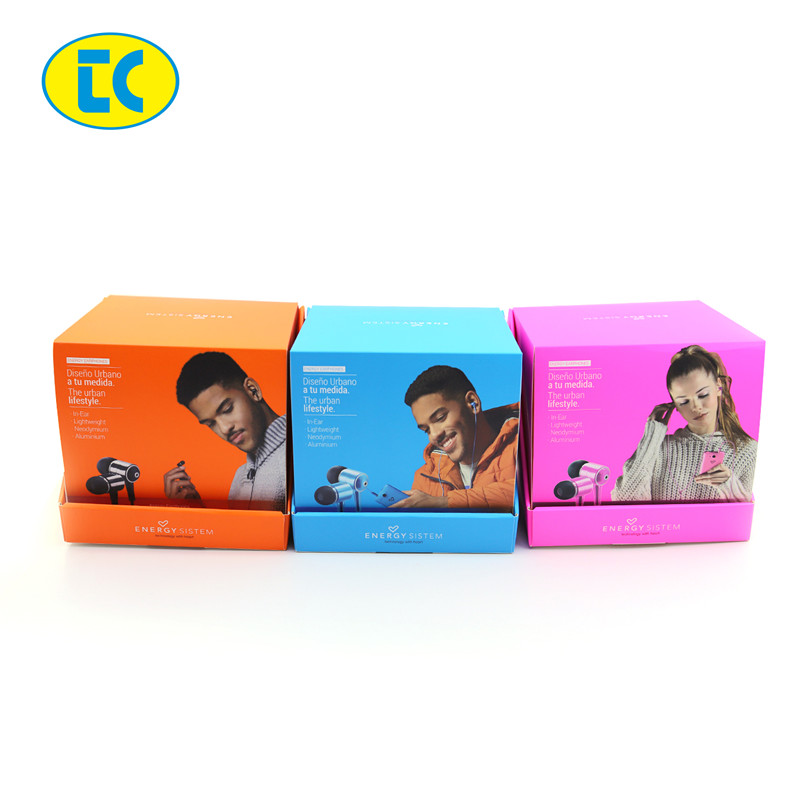 Tianci printing&packaging Array image629