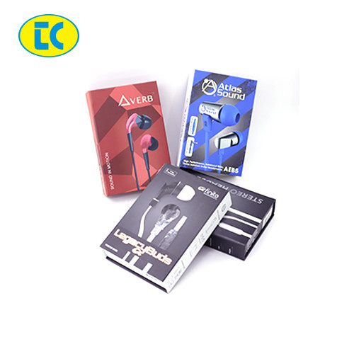 Tianci printing&packaging Array image535
