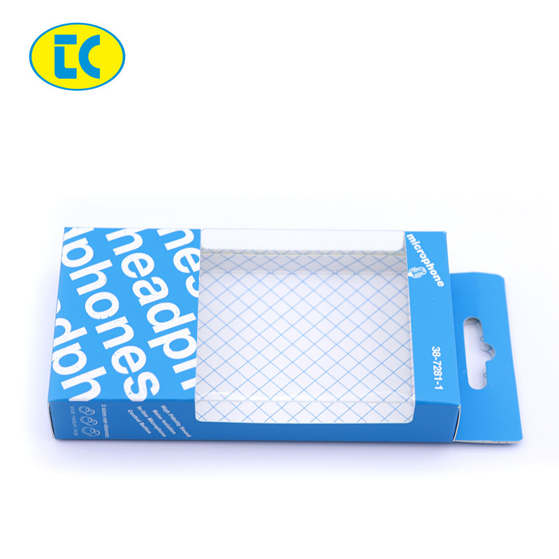 Tianci printing&packaging Array image686