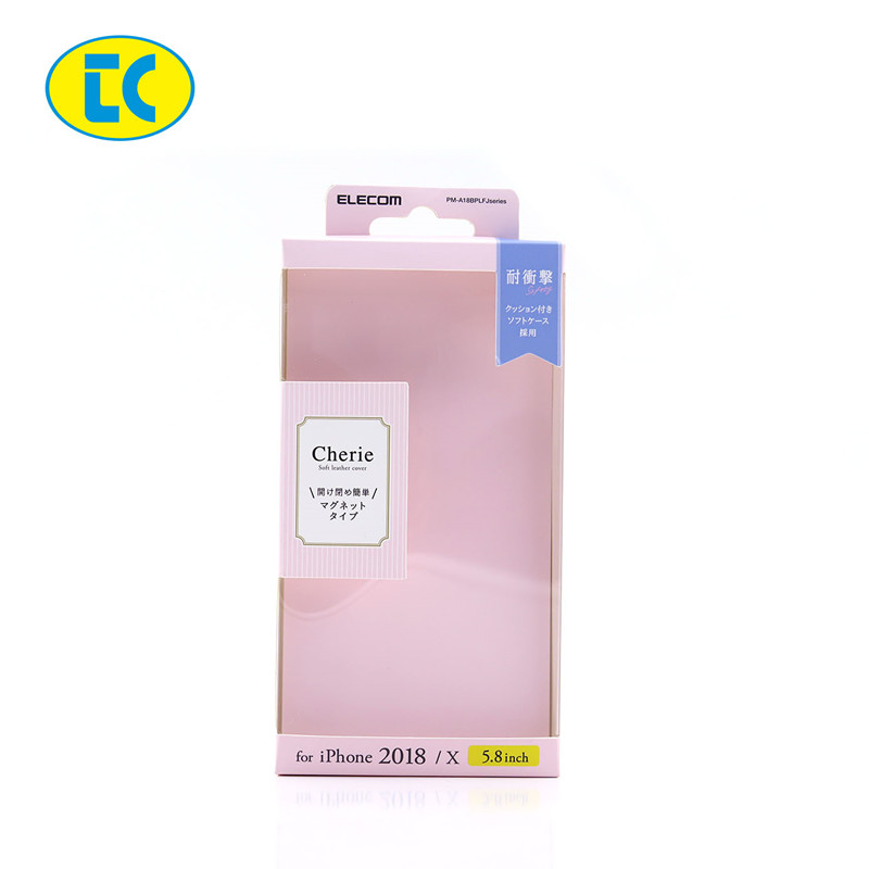 Tianci printing&packaging Array image582