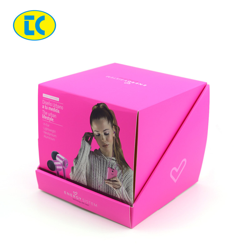 Tianci printing&packaging Array image648