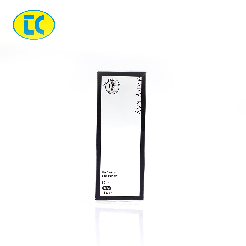 Tianci printing&packaging Array image511