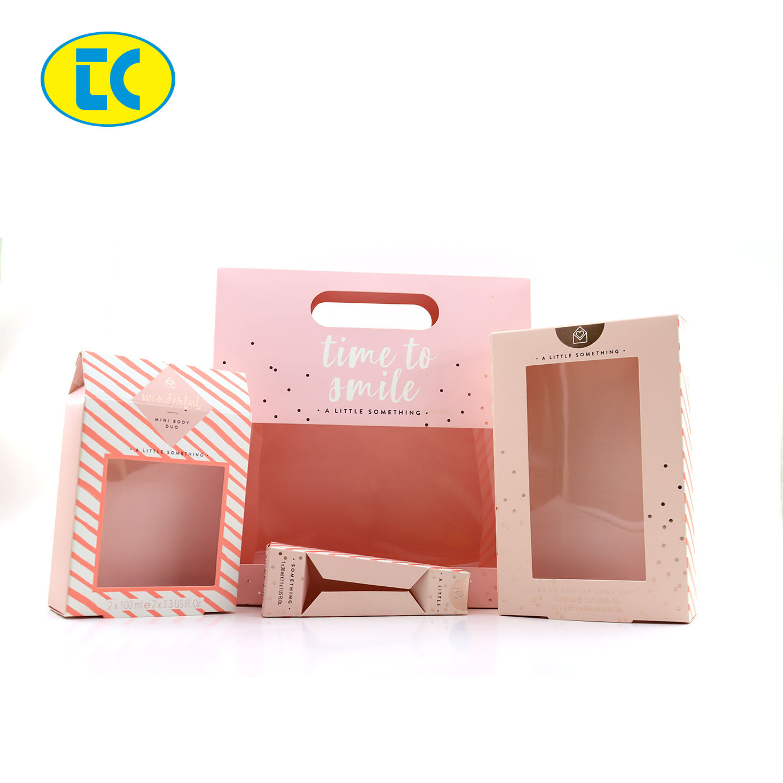 Tianci printing&packaging Array image593