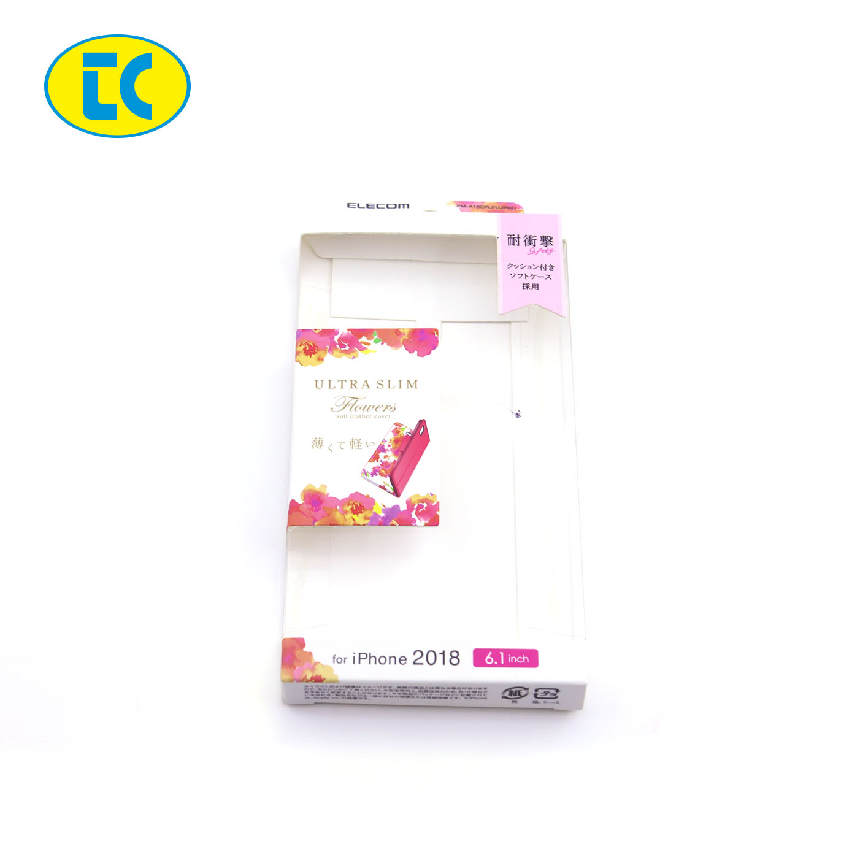 Tianci printing&packaging Array image634